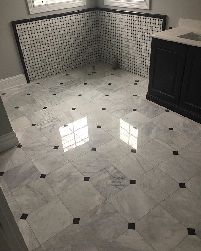clean flooring collections glossy floor tile porcelain modern grey best for used ideas cleaner slate harlequin texture image shower white pale kitchen pattern farmhouse shiny tiles corner ceramic floors